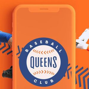 Verizon has a nice surprise for New York Mets fans