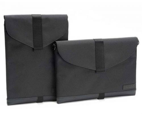 Keep your 15-inch Surface Laptop 3 safe with these great sleeves