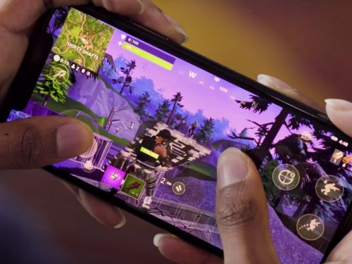 Fortnite made $100 million on iOS in its first 90 days, catapulting it into the most successful mobile launches ever