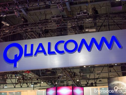 Qualcomm announces new AI Engine ahead of MWC 2018