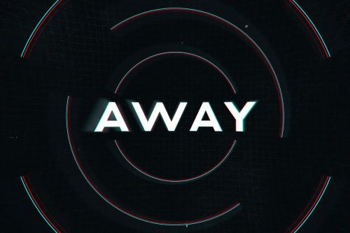 Away CEO Steph Korey is 'appalled' by how she spoke to employees