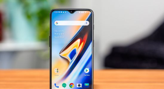 OnePlus 5G smartphone will arrive in the second half of 2019, but not in the USA