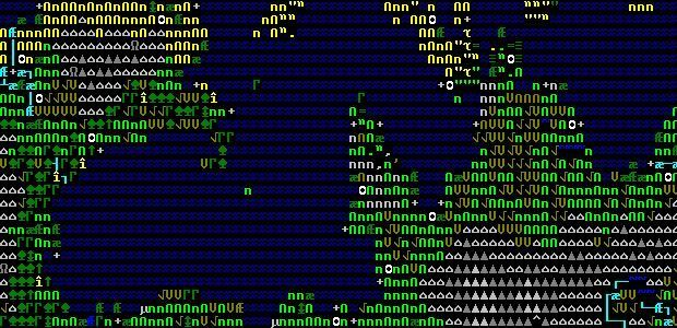 Dwarf Fortress dwarves can now mull over their long term memories