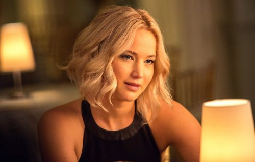 Jennifer Lawrence to Star in New Film For Stage Director Lila Neugebauer After One Year Sabbatical