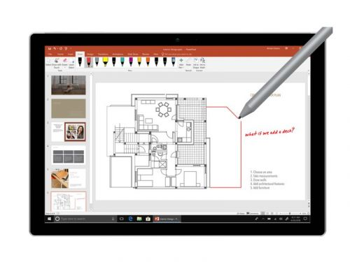 Office 2019 launches for Windows and Mac