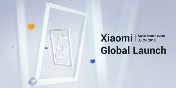 Xiaomi schedules global launch event on July 24, Mi A2 expected
