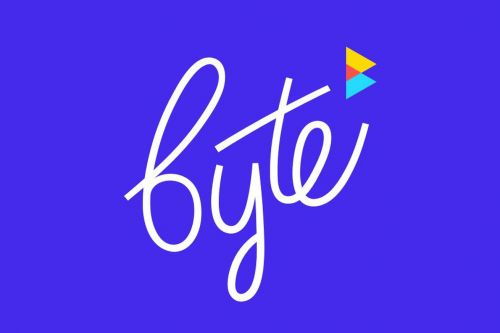 Byte's creator culture will make or break Vine 2