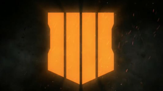 Report: Call Of Duty: Black Ops 4 Won't Have A Traditional Single-Player Campaign