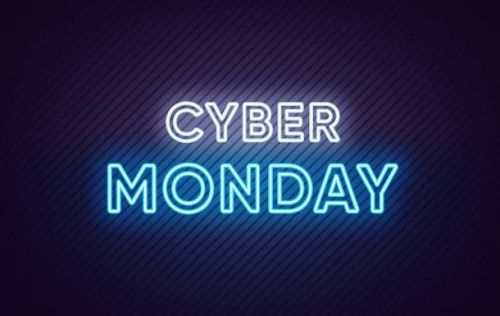 Amazon Cyber Monday 2020 deals: The ultimate roundup