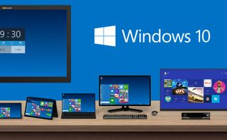 Microsoft confirms File Association bug in Windows 10 will be patched on Tuesday