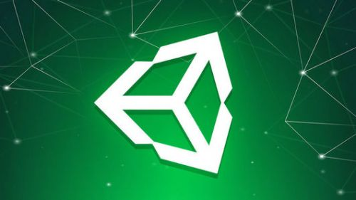 Become a game developer with the Unity Bootcamp Bundle