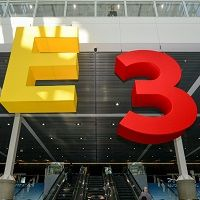 Editor roundtable: What did E3 2018 mean for game developers?