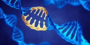 Researchers Discover CRISPR/Cas9 Gene Editing Tools Could Cause Unforeseen Mutations