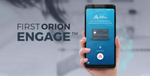 First Orion's call display system aims to tell users why they're getting a call