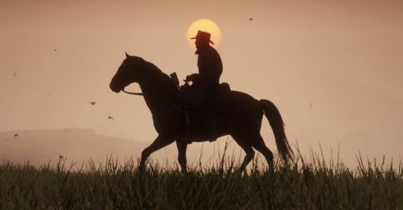 Rockstar Games controversy renews concern over 'crunch culture'