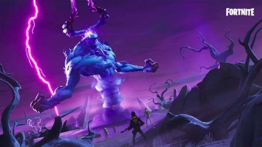 Fortnite: Save the World roadmap teases most challenging battle ever