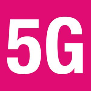 Country that wins 5G leadership will be dominant player on the globe says U.S. General