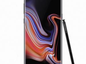 Samsung Galaxy Note 9 vs Samsung Galaxy Note 8: What's The Difference?