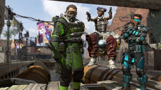 9 must-know Apex Legends tips and tricks