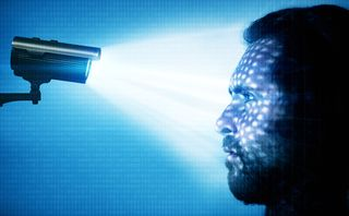 Brit supermarkets to trial facial recognition tech for booze sales
