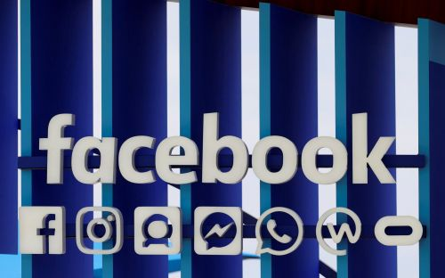 Facebook to show who buys British political ads in a bid to tackle election meddling