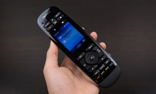 The Logitech Harmony Ultimate remote and hub bundle is on sale at its lowest price ever