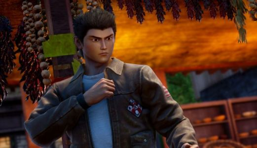 'Shenmue 3' Delayed To 2019 As E3 2015 Teaches A Tough Lesson
