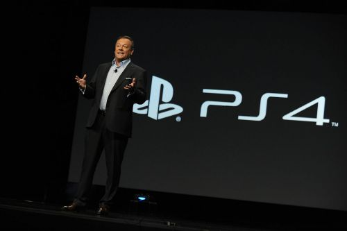 Former PlayStation CEO Jack Tretton is a legend in the video game business - and now he's starting a new company with a radical business model to shake up the industry
