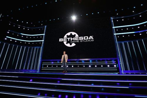 Xbox Boss Says They Want To Add Even More First-Party Studios