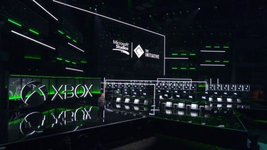 Xbox Live monthly active users grew to 65 million over the past 3 months