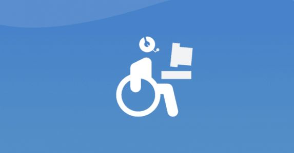 Ecommerce is ignoring people with disabilities - here's how it should change
