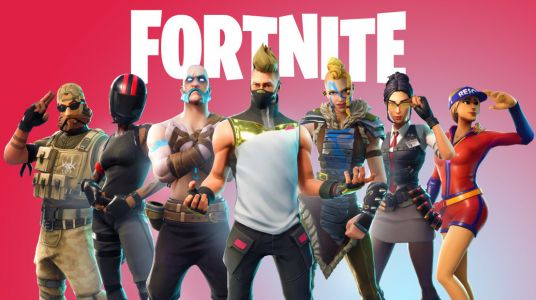 Fortnite: Battle Royale Guide - Tips For Beginners Jumping Into Season 5