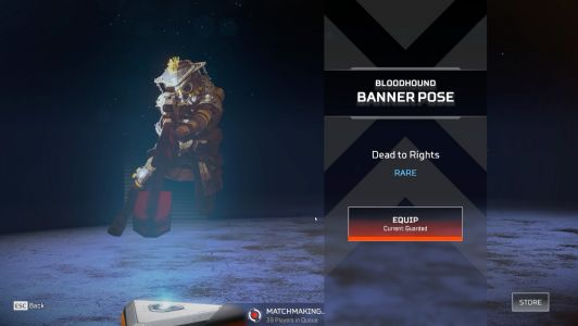 Apex Legends Battle Pass: Here's What We Want
