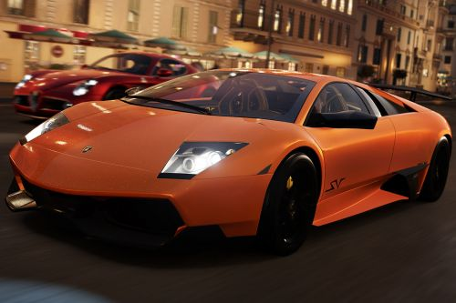 'Forza Horizon 2' leaves the Xbox Store on September 30th