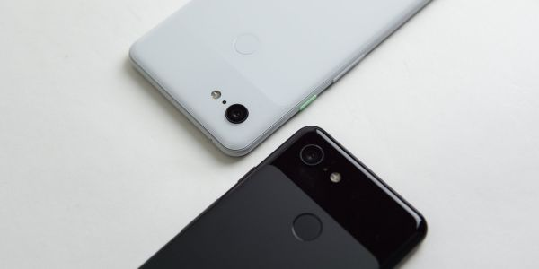 IPhone users thinking of switching to Android should pick Google's Pixel 3 phones for the best Android experience