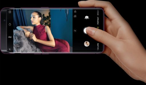 The Oppo Find X is an awful idea - please stop pretending it's not