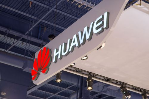 The CIA says that China's security agencies provided funds for Huawei: report