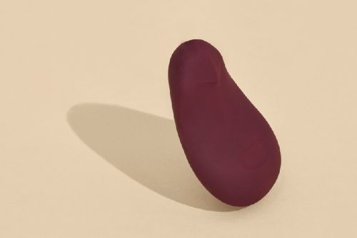 The secret censorship holding back the sex toy industry