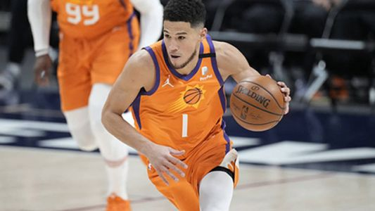 Nuggets vs Suns Game 4 Live Stream: Watch Online for Free