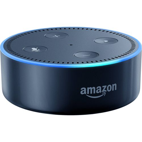 Amazon's Alexa can now 'disengage' if asked sexually harassing questions