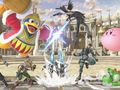 Super Smash Bros. Ultimate: How to Unlock All Characters