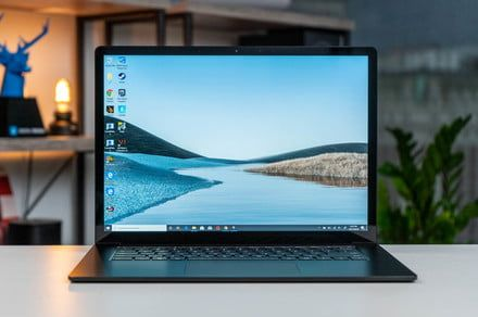 Microsoft Surface Laptop 3, Surface Pro 7 discounted - save up to $220
