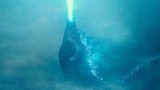 Release Date News For SPACE JAM 2, GODZILLA VS. KONG and ANNABELLE 3