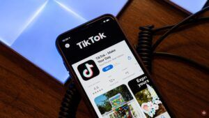 TikTok deal with Oracle and Walmart gets Trump's approval 'in concept'