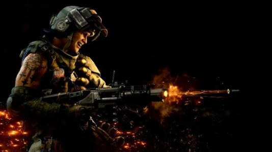 'Call of Duty: Black Ops 4 Battle Edition' Gives You Less Game For Less Money