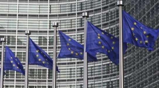 EU Wants 20 Percent of Semiconductor Manufacturing by 2030