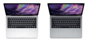 13-inch MacBook Pro SSD service program FAQ: Everything you need to know