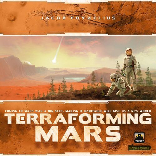 Be Like The Opportunity Rover and Explore Foreign Planets With These 3 Games