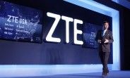 ZTE future still unclear after Congress disapproval