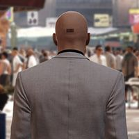 Video: The highs and lows of Hitman's episodic release